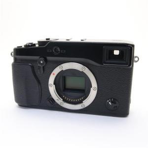 《難有品》FUJIFILM X-Pro1|ymapcamera