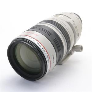 《並品》Canon EF100-400mm F4.5-5.6L IS USM ymapcamera