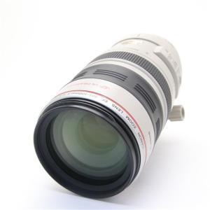 《難有品》Canon EF100-400mm F4.5-5.6L IS USM ymapcamera