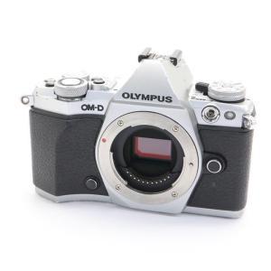 《難有品》OLYMPUS OM-D E-M5 Mark II ボディ|ymapcamera