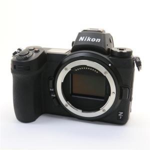《美品》Nikon Z7 ボディ|ymapcamera