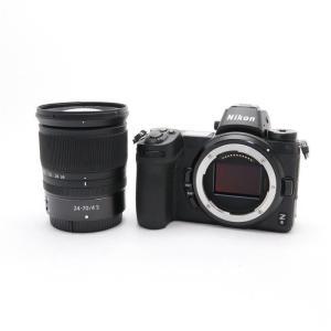 《美品》Nikon Z6 24-70 レンズキット|ymapcamera