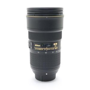 《良品》Nikon AF-S NIKKOR 24-70mm F2.8E ED VR|ymapcamera
