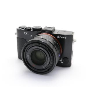 《良品》SONY Cyber-shot DSC-RX1 ymapcamera