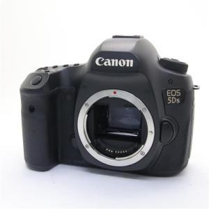 《並品》Canon EOS 5Ds|ymapcamera