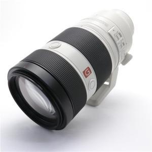《良品》SONY FE 100-400mm F4.5-5.6 GM OSS SEL100400GM|ymapcamera