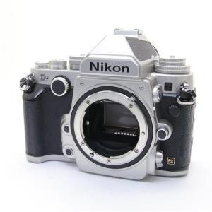 《良品》Nikon Df ボディ|ymapcamera
