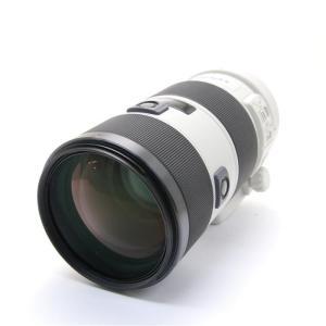 《並品》SONY 70-200mm F2.8G SSM|ymapcamera