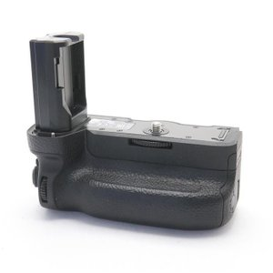 《美品》SONY 縦位置グリップ VG-C3EM|ymapcamera