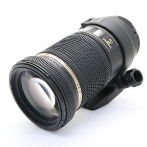 《良品》TAMRON SP 180mm F3.5 Di LD[IF] MACRO 1:1(ニコン用)|ymapcamera