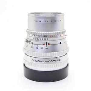 《難有品》HASSELBLAD C 150mm F4|ymapcamera