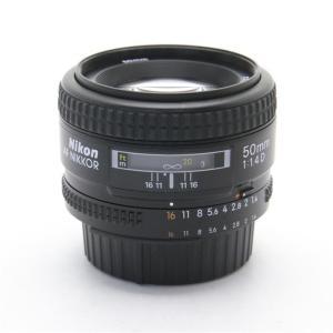 《良品》Nikon Ai AF Nikkor 50mm F1.4D|ymapcamera