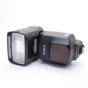 《良品》SONY フラッシュ HVL-F60M ymapcamera