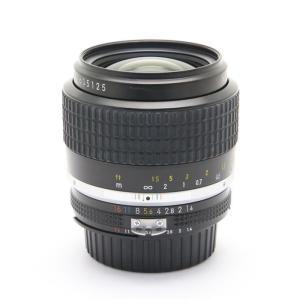 《美品》Nikon Ai Nikkor 35mm F1.4S ymapcamera