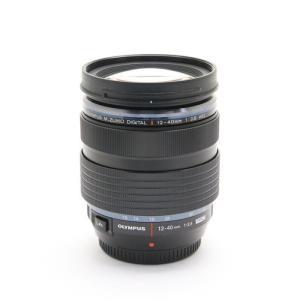 《良品》OLYMPUS M.ZUIKO DIGITAL ED12-40mm F2.8 PRO ymapcamera