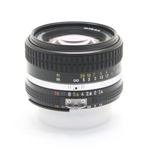 《美品》Nikon Ai Nikkor 50mm F1.4S ymapcamera