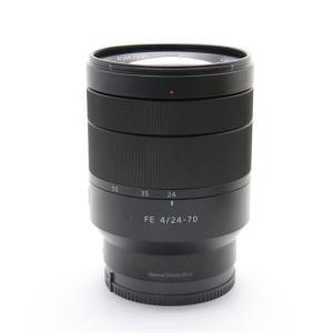 《良品》SONY Vario-Tessar T* FE 24-70mm F4 ZA OSS SEL2470Z ymapcamera