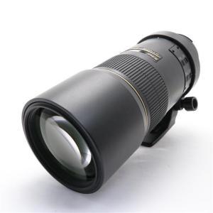 《並品》Nikon Ai AF-S Nikkor 300mm F4D IF-ED ymapcamera