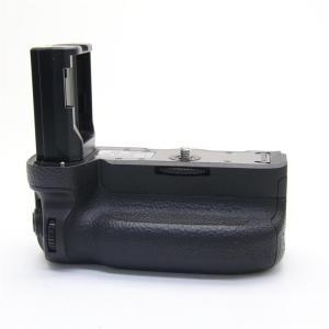 《美品》SONY 縦位置グリップ VG-C3EM ymapcamera