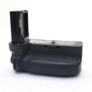 《良品》SONY 縦位置グリップ VG-C3EM ymapcamera