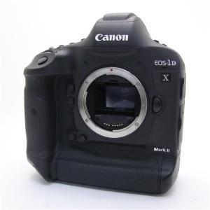 《美品》Canon EOS-1D X Mark II|ymapcamera