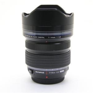 《良品》OLYMPUS M.ZUIKO DIGITAL ED 7-14mm F2.8 PRO