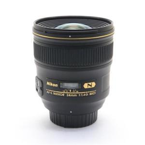 《良品》Nikon AF-S NIKKOR 24mm F1.4G ED|ymapcamera