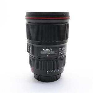 《良品》Canon EF16-35mm F4L IS USM ymapcamera