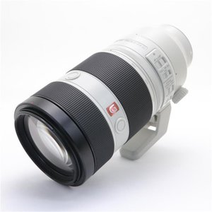 《難有品》SONY FE 100-400mm F4.5-5.6 GM OSS SEL100400GM|ymapcamera