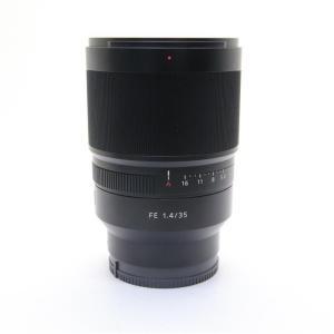 《美品》SONY Distagon T* FE 35mm F1.4 ZA SEL35F14Z