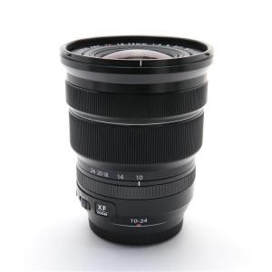 《美品》FUJIFILM フジノン XF 10-24mm F4 R OIS|ymapcamera