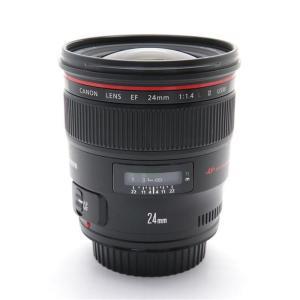 《良品》Canon EF24mm F1.4L II USM|ymapcamera