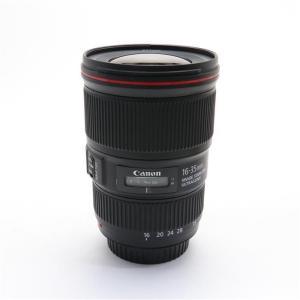 《難有品》Canon EF16-35mm F4L IS USM ymapcamera