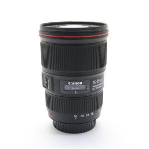 《新同品》Canon EF16-35mm F4L IS USM ymapcamera