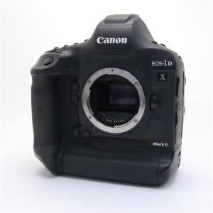 《良品》Canon EOS-1D X Mark II ymapcamera