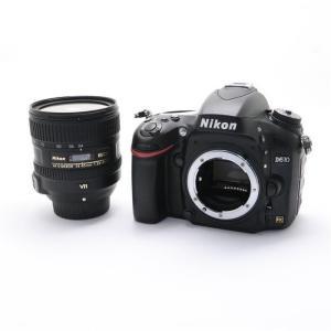 《並品》Nikon D610 24-85 VR レンズキット|ymapcamera