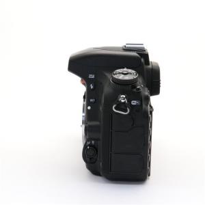 《良品》Nikon D750 ボディの詳細画像1