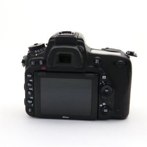 《良品》Nikon D750 ボディの詳細画像2
