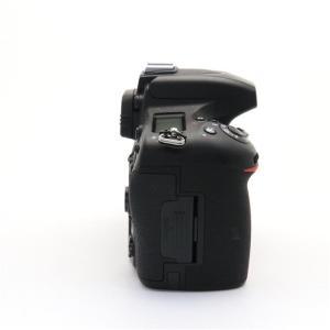 《良品》Nikon D750 ボディの詳細画像3