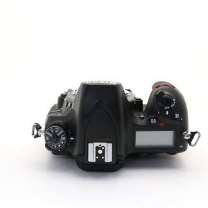 《良品》Nikon D750 ボディの詳細画像4