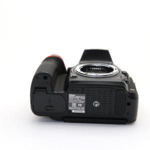 《良品》Nikon D750 ボディの詳細画像5