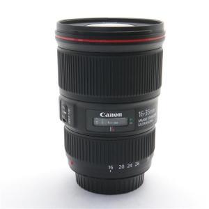 《美品》Canon EF16-35mm F4L IS USM ymapcamera