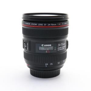 《良品》Canon EF24-70mm F4L IS USM