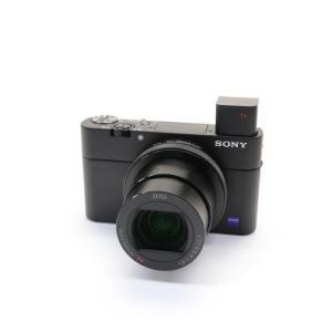 《美品》SONY Cyber-shot DSC-RX100M5A