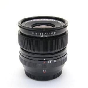 《良品》FUJIFILM フジノン XF14mm F2.8 R
