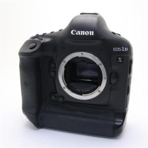 《並品》Canon EOS-1D X