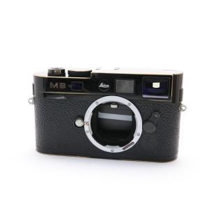 《難有品》Leica M8.2