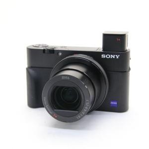 《並品》SONY Cyber-shot DSC-RX100M5A