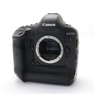 《良品》Canon EOS-1D X