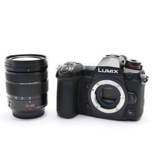 《美品》Panasonic LUMIX DC-G9L PRO 標準ズームライカDGレンズキット